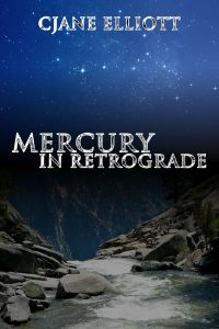 MercuryinRetrogradeLG