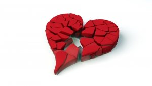 valentines-series-ii-6-1414426-m