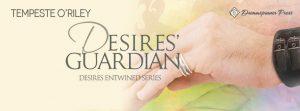 DesiresGuardian_FBbanner_DSP