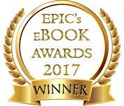 2017_EBook_winner-sm