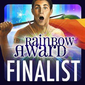 rainbowawardfinalist