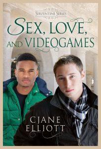 SexLoveVideogames_postcard_front_DSP