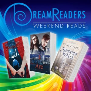 CJane-Elliot-WeekendReads_FBpost