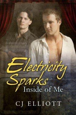 electricity-sparks-inside-of-me