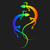 louise-lyons-logo