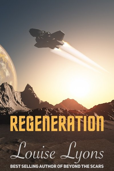 regeneration-book-cover-revision-400-x-600