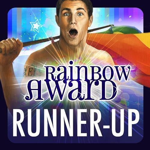 rainbowrunnerup